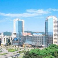 Hotel Pictures: Celeste Palace International Hotel, Jiangmen