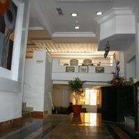 Hotelbilder: Le Grand Hotel Djerba, Houmt Souk