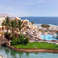 Hotel Pictures: Radisson Blu Resort El Quseir, Quseir