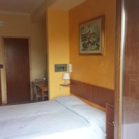Hotellbilder: Appartamenti Centrali Giardini Naxos, Giardini Naxos