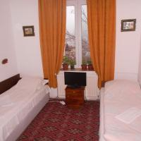 Hotelbilleder: Varbanovi Guest House, Gabrovo