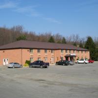 Mountaineer Inn