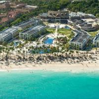 Royalton Punta Cana Resort & Casino
