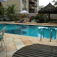 Hotel Pictures: Hotel Anacã São Carlos, São Carlos