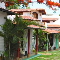 Hotel Pictures: Paracuru Kite Village, Paracuru