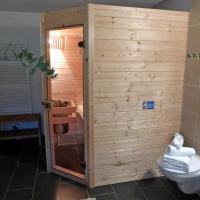 Hotel Pictures: Ferienwohnung Hasenweiler, Horgenzell