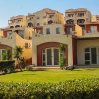 Hotel Pictures: La Sirena Hotel & Resort, Ain Sokhna
