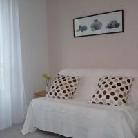 Hotel Pictures: Sphinx Résidences - Tempologis Mémorial, Caen