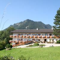 Gästehaus Heißenlehen