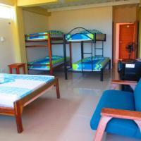 Hotel Pictures: Hotel El Palmar, Coveñas