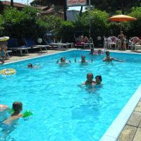 Фотографии отеля: Hotel Zani, Червиа