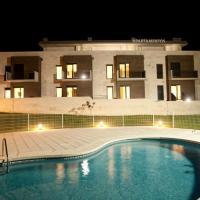 Hotel Pictures: Costa Quebrada Apartamentos, Soto de la Marina