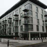 Zen Apartments - City of London