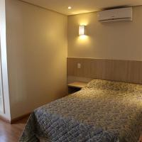 Double Room with Double bed
