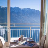 Hotellbilder: Locanda Al Castelletto, Tremosine Sul Garda