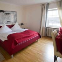 Hotel Pictures: Weingut & Gästehaus Bernhard Eifel, Trittenheim