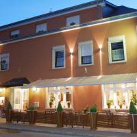 Hotellbilder: Weidendall, Kopstal