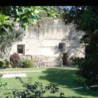 Hotellbilder: El Viejo Danes Hostal Antigua Guatemala, Antigua Guatemala