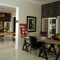 Hotellikuvia: Village Boutique Hotel, Otjiwarongo