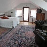 Hotelbilleder: VIA Seminarhaus und Gästehaus, Buchholz
