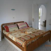 Hotelbilleder: Apartments Cerro, Ksamil