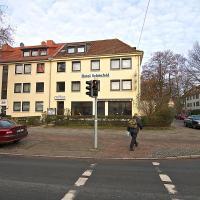 Hotel Pictures: Hotel Schönfeld, Bremen