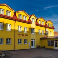 Hotel Pictures: Pension Bed&Breakfast, Kutná Hora