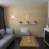 Residence Pierra Menta