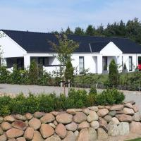Hotel Pictures: Bed & Breakfast Ribe, Ribe