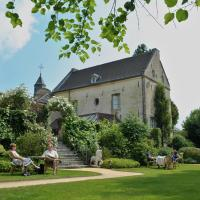 Hotel Pictures: Hotel Huize Poswick, Kanne