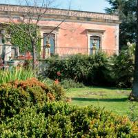 Casa Billotta