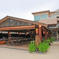 Hotelfoto's: Two Seasons Boracay Resort, Boracay