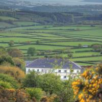 Hotel Pictures: The Moorland Hotel, Wotter
