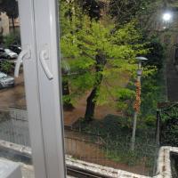 Duplex Apartment - Vukol Beridze Street 6