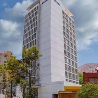 Hotel Pictures: Spark Hoteles, Antofagasta