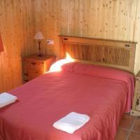 Hotel Pictures: Casa Fausto, Formiche Alto