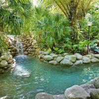 Hotel Pictures: Kewarra Beach Resort & Spa, Kewarra Beach