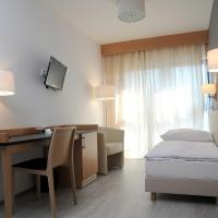 Hotel Pictures: Hotel Žabčice, Žabčice