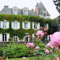 Hotel Pictures: La Croix d'Etain, Grez-Neuville