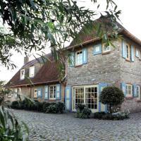 Hotel Pictures: B&B de Meidoorn, Vinkem