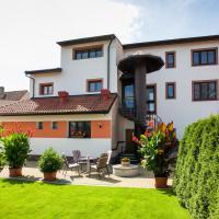 Hotel Pictures: Pension Minor, České Budějovice