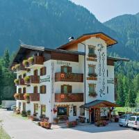 Hotel Cesa Edelweiss