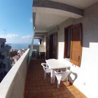 Hotellikuvia: Appartamento Labirinto, Tropea