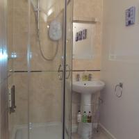 Superior Double Room with Sea View (2nd Floor)
