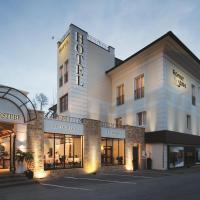 Hotel Pictures: Hotel Römerstube, Graz
