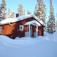 Cottage (4 Adults)