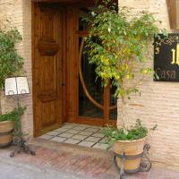 Hotel Pictures: Hotel Casa Babel, Villalonga