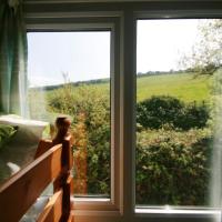 Three-Bedroom Holiday Home - 21 Freshwater Bay Holiday Village