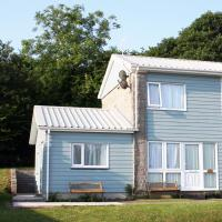 Three-Bedroom Holiday Home - 40 Freshwater Bay Holiday Village