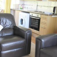 Two-Bedroom Holiday Home -  61 Freshwater Bay Holiday Village